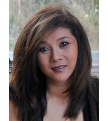 Image of Melina Pham