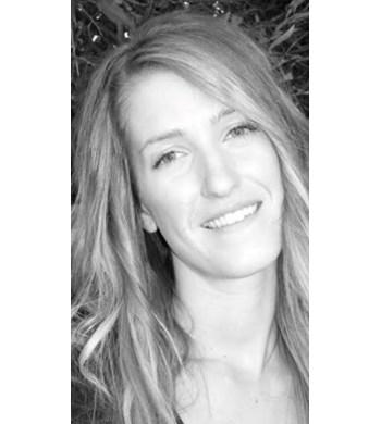 Image of Jennifer Simpson