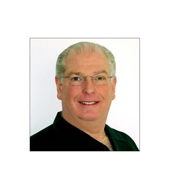 Image of Ed Denn