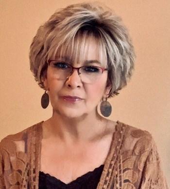 Image of Kathy Montgomery