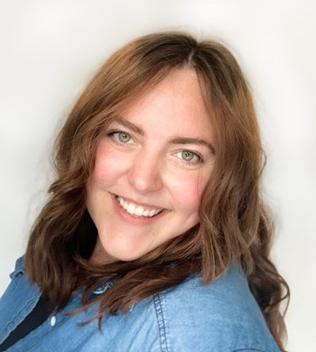 Image of Melissa Cameron