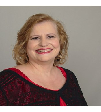 Image of Cynthia Rauscher