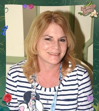 Image of Jennifer Ledet