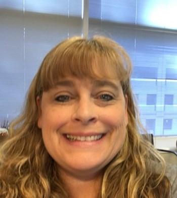 Image of Kelli Hubbard