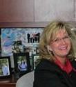 Image of Kristy Osborn