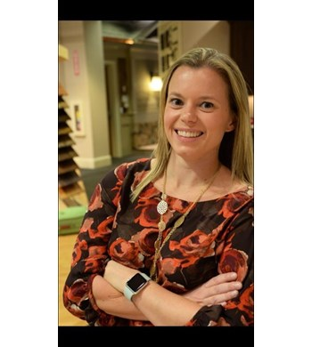 Image of Emily Bowling