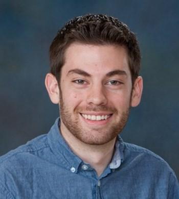 Image of Nicholas Eden