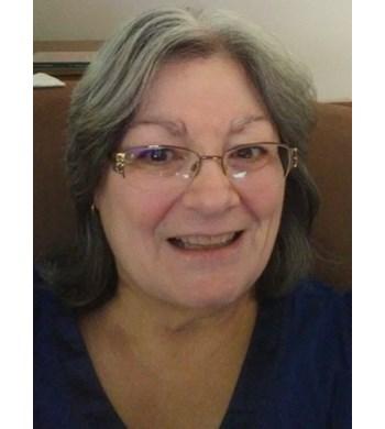 Image of Eileen Cirigliano