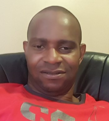 Image of Omoalukhe Omo-Abu