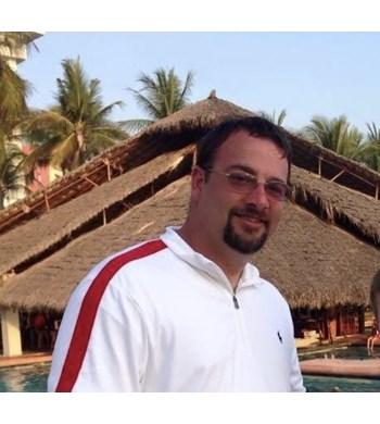 https://agentprofiler.travelleaders.com/Common/Handlers/img_handler.ashx?type=agt&id=160180
