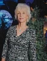 Image of Brita Rubin