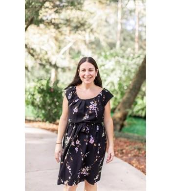 Image of Tara Beelitz