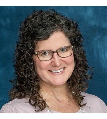 Image of Gina Tupaczewski