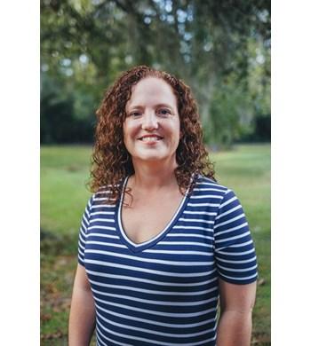 Image of Kelli Smith