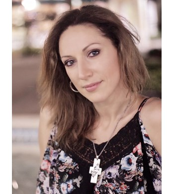 Image of Lina Vitola