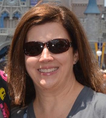 Image of Carol Solorzano