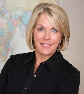 Image of Diane Mullahy