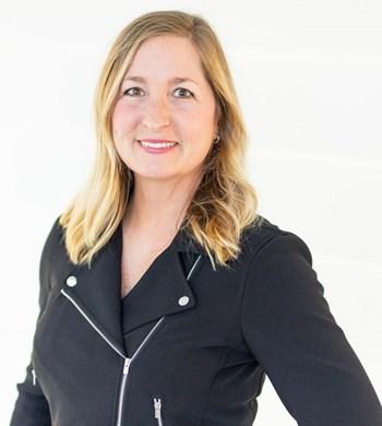Image of Jennifer Smith