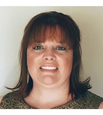 Image of Pamela Wittmann