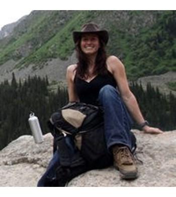 Image of Ellen Wayte