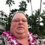 https://agentprofiler.travelleaders.com/Common/Handlers/img_handler.ashx?type=agt&id=16442