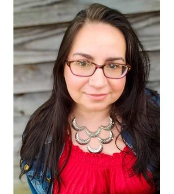 Image of Dana Meador