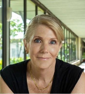 Image of Karin OKeefe