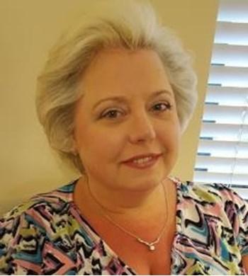 Image of Cynthia Miller