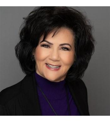 Image of Janet Stanczak