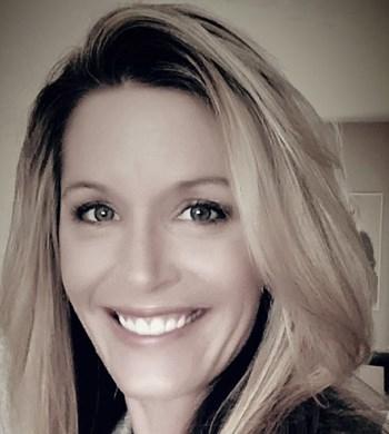 Image of Missy McCormick