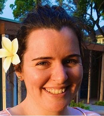 Image of Debbie Lyons