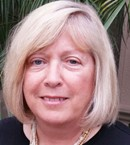 Image of Kay Mayer
