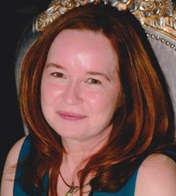 Image of Charlene Gullett-Scaggs