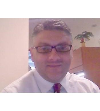 Image of Anthony Lombardo
