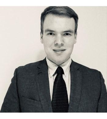 Image of Jonathan Eden