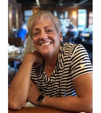 Image of Wendy Kellehan