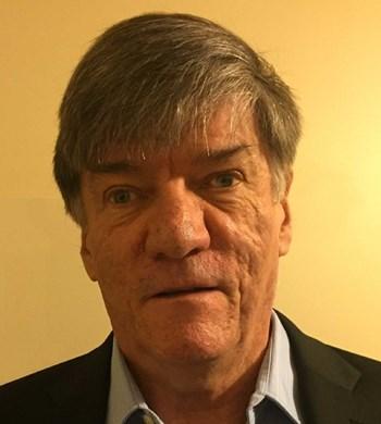 Image of William Brooks
