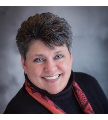 Image of Judy Schuh