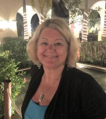 Image of Linda Abramson