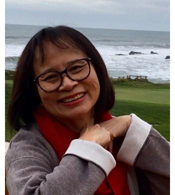 Image of Jacqueline Nguyen