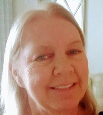 Image of Karen Wilcher