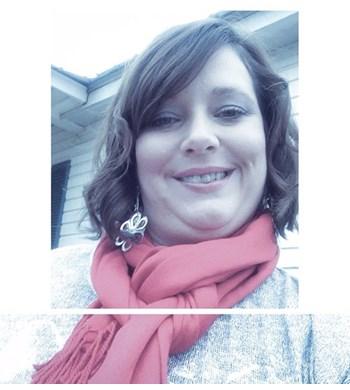 Image of Dawn Sudberry