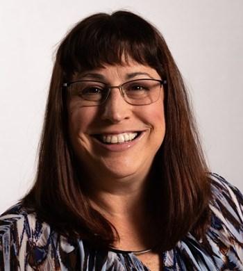 Image of Beth Doyle