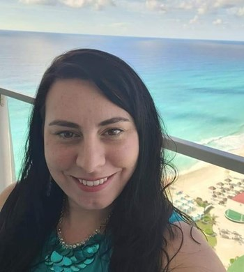 Image of Chelsea Mendoza
