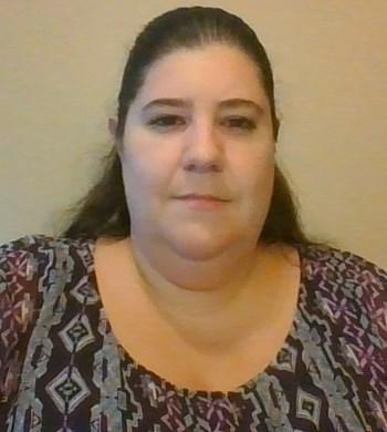 Image of Danielle David