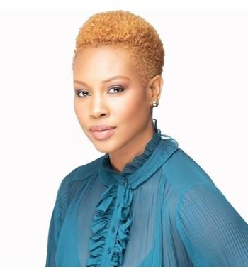 Image of Akia Uwanda McDaniel