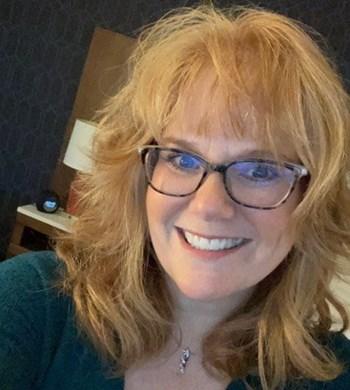 Image of Karen Jackson