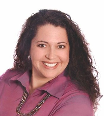 Image of Donna Malik