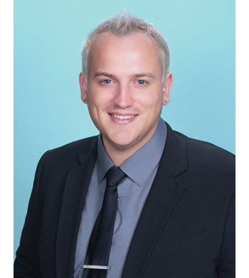 Image of Cody Klein
