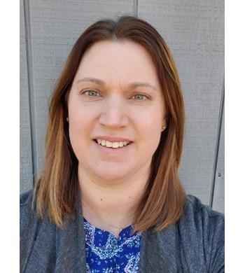 Image of Karen Gillette
